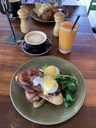 Over the years, the variety will be most often used as a geisha coffee just turns out to be exceedingly demanding for optimal cultivation. Gesha Coffee Co 40 Photos 21 Reviews Cafes 59a Queen Victoria St Fremantle Western Australia Australia Restaurant Reviews Phone Number