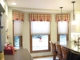 kitchen kitchen dining room simple window treatment ideas with as wells remarkable photograph kitchen window