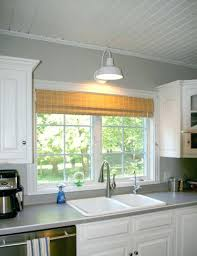 kitchen sconce lighting. Kitchen Lighting Ceiling Wall Sconce Above Sink Height Of Pendant C