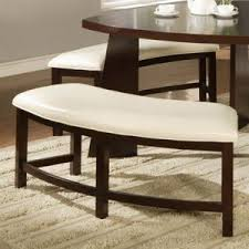 Curved dining bench Wood Curved Dining Bench Related Honla Curved Dining Bench Parsonco
