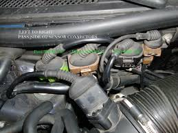 oxygen sensor location. audi c5 c6 a6 s6 v6 turbo o2 oxygen sensor remove replace how to oxygen sensor location