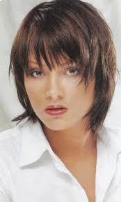 Shag Haircuts For Wavy Hair Women Hairstylo