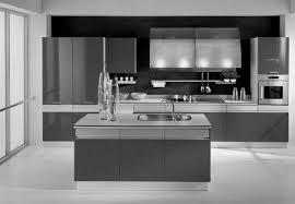 kitchen designs red kitchen furniture modern kitchen. Full Size Of Kitchen:kitchen Ideas Black And White Grey Excerpt What Rugs Xbox Backsplash Kitchen Designs Red Furniture Modern