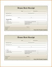 Format Of Receipt 24 Receipt Format Expense Report 11