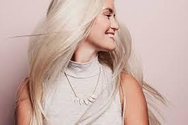 Фиолетовый <b>шампунь</b> для блондинок: какой <b>шампунь</b> лучше купить