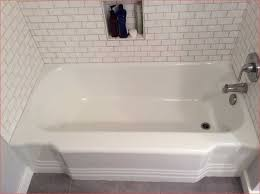 recoat bathtub awesome durafinish inc bathtub reglazing refinishing of lovely recoat bathtub
