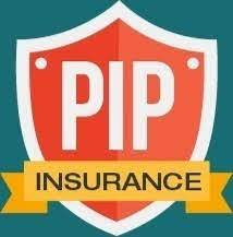 If the coverage limit has not been reached once hospital bills are paid, it can also help pay related expenses. Pip Insurance What Is Personal Injury Protection Coverage