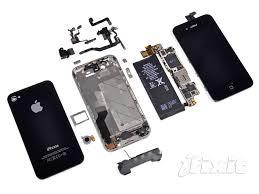 iPhone Home Button Repair — Dr Apple San Diego