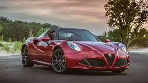 alfa romeo spider 2016. Fine Alfa 2016alfaromeo4cspider1jpg And Alfa Romeo Spider 2016 I