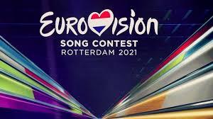 В субботу, 22 мая, состоялся долгожданный финал музыкального конкурса евровидение 2021 и победителем стала италия. Cllqdpdsorbtbm