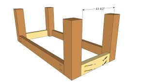 wooden outdoor furniture plans. Plans Wooden Patio Furniture Search Results Diy Woodworking Outdoor T