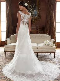 download affordable lace wedding dresses wedding corners