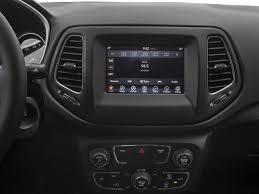 2018 jeep hurricane.  2018 2018 jeep compass compass latitude 4x4 in hurricane wv  dutch miller auto  group and jeep hurricane