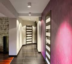contemporary hallway lighting. Modern Hall Lights Amazing Hallway Lighting Unique Ceiling  For Entry Furniture Ideas Contemporary M