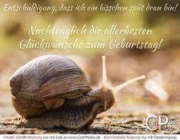 Lustige Geburtstagsbilder Witzige Bilder Zum Geburtstag Kostenlos