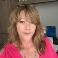 """20+ """"Shelley Marino"""" profiles   LinkedIn"""