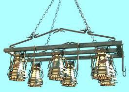 downlight chandelier chandelier plus down light chandelier lighting re designed lodge style chandeliers transitional 3 down