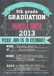 Graduation Invitation Template New Designs Free Printable Graduation Invitation Templates In Dinner
