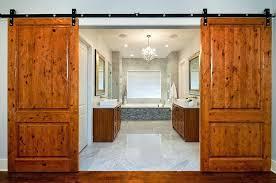 rustic closet doors beautiful sliding barn doors for kitchen rustic bypass closet doors sliding barn doors