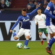 Herzlich willkommen auf der seite werder bremen live ticker. Fc Schalke 04 Werder Bremen Die Bundesliga Im Live Ticker Schalke 04