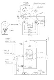 copeland compressor oil pressure wiring on copeland images free Copeland Scroll Wiring Diagram copeland compressor oil pressure wiring 9 copeland compressor design single phase compressor wiring copeland scroll copeland scroll wiring diagram