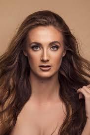 Belinda Smith - Model - Photos | Facebook