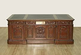 oval office resolute desk.  resolute 7ft mahogany leather presidential white house oval office resolute desk  d500wwf and