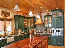 Maple Kitchen Furniture Maple Kitchen Cabinets Photos Kitchen Furniture Reference Lowes
