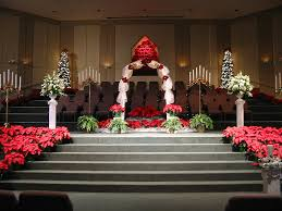 Small Picture Xmas Themed Weddings Gallery Wedding Decoration Ideas