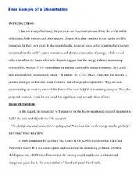 How To Write A Dissertations How To Write A Dissertation Rome Fontanacountryinn Com