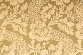 What Is Damask Image 0 What Is Damask Fabric Grace Gradtime Co