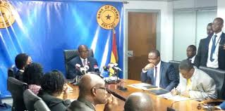 Image result for ghana Banks profit growth drop in 2018