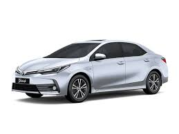 2018 toyota grande. delighful toyota toyota corolla 2014 exterior cover with 2018 toyota grande