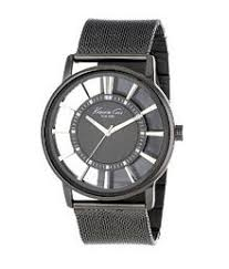 kenneth cole men s watches buy kenneth cole men s watches online kenneth cole ikc8078 men watch rs 17 995 1 quick view