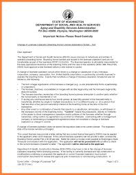 9 Company Business Letters Bussines Proposal 2017