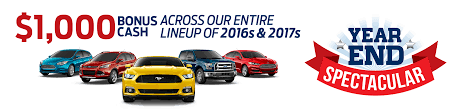malloy ford winchester new ford dealership in winchester va  year end deals