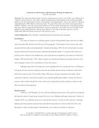 interesting persuasive essay topics high school fun word play essay interesting persuasive essay topics high school
