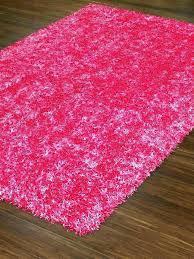 pink rug nursery polka dot light for area rugs blue bedrooms girls elephant nurs