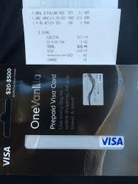 reloadable visa gift cards no fee lamoureph