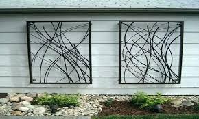 decor metal wall panels outdoor decorative metal wall panels decorative metal wall panels charming exterior decorative metal wall panels outdoor metal wall