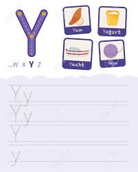 English Handwriting Practice Handwriting Practice Sheet Basic Writing Educational Game For