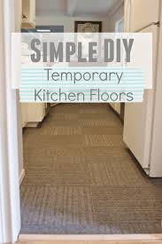 Temporary Kitchen Flooring Most Desirable Graphics For Temporary Kitchenooring Large Glazed