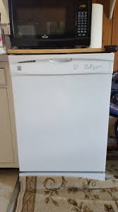 kenmore ultra wash dishwasher. 20160712_111621 20160712_111644 20160712_111846 20160712_111854 20160712_111914 20160712_112758 kenmore ultra wash dishwasher
