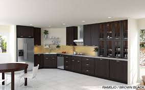 ikea kitchen designer. ikea kitchen design online previous projects contemporary-kitchen designer k