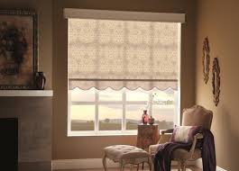 Symple Stuff Room Darkening White Venetian Blind U0026 Reviews  WayfairRoom Darkening Window Blinds