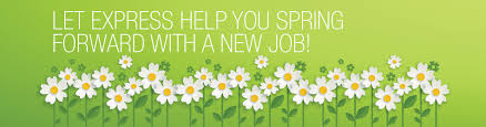 jobs in tacoma wa express employment professionals staffing job seekers employers