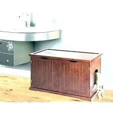 litter box furniture diy furniture for cat litter box cat furniture litter box cover furniture for litter box furniture diy cat