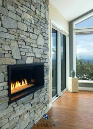 gas insert fireplace repair colorado springs vented inserts unvented