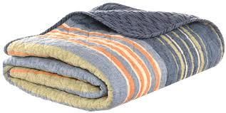 Eddie Bauer Yakima Valley Quilted Throw Blanket & Reviews | Wayfair & Yakima Valley Quilted Throw Blanket Adamdwight.com