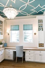 home office craft room ideas. home office craft room design ideas 343 best images on pinterest t